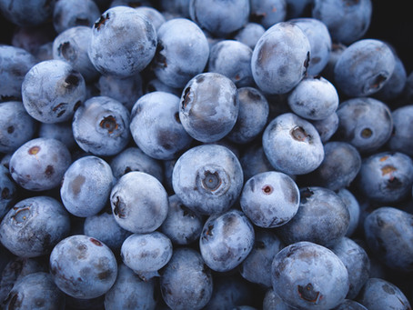10 Superfoods that you must include in your diet!