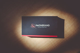 Image by NeONBRAND