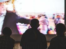 Riječko Art-kino otvara novi čitateljsko-filmski klub