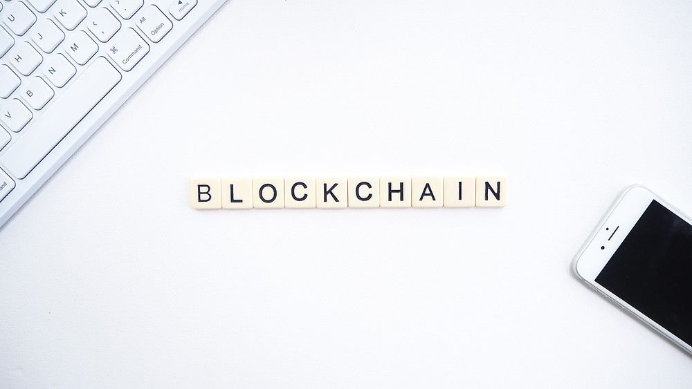 The State of Blockchain in 2020 | ISP IT Support Singapore | IT Services IT Solutions