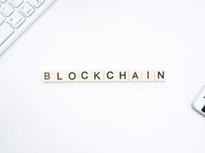 ¿Sabes que es la tecnología Blockchain? Aquí te lo contamos