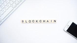 Canada's Blockchain Sector Has Highest Growth Rate in the World and Pays Double the National Wage