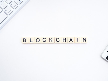 Top Blockchain Courses For Students 2021