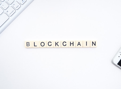 Blockchain: Advantages and Use Cases