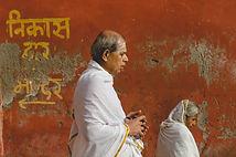 Image by Supriya S