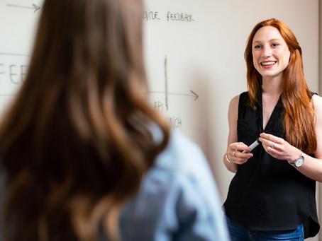 Pētījums: improvizācijas treniņi samazina uztraukumu