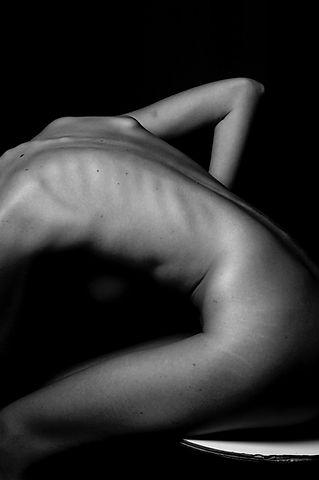 Image by Emiliano Vittoriosi