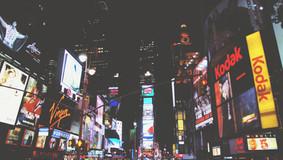 What is Advertising? A Complete Guide to Advertising in 2020