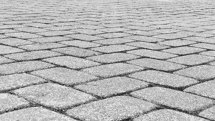 paver installation north philadelphia