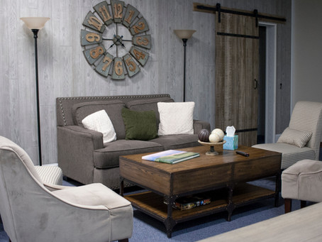 47 Top Furniture in Florida (Part 04)