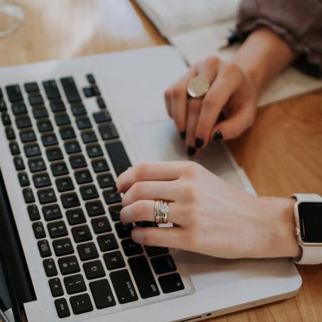 Ferramentas que te ajudam a ter ideias para posts do blog