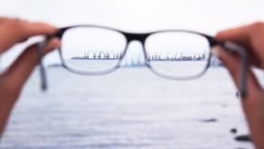 6 Ways to Change Your Focus & Start Healing