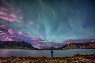 Image by Jonatan Pie