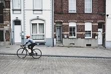 Image by Coen van den Broek