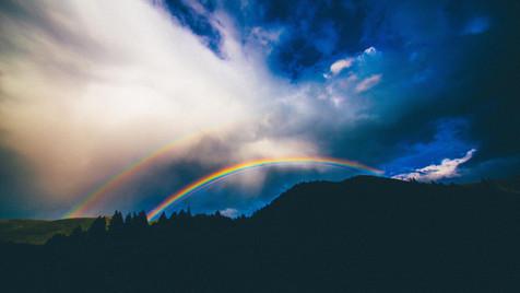 Mid-Week Worship - Our Amazing God