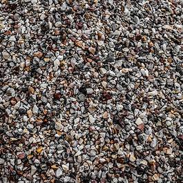 pierre matière première naturel