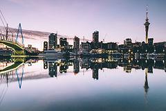 DEBRA New Zealand