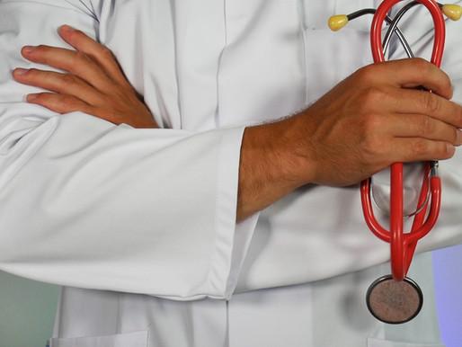 Doctor Expresses Concern Over Hemlibra Fatalities