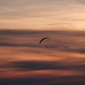 Selbstwirksamkeit für hochsensible Menschen Teil II: Der fokussierte Blick von oben