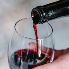 Sip Wine in Kelseyville: Photo by Jeff Siepman