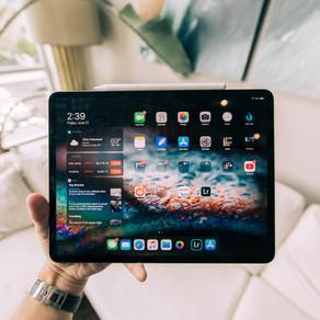 6 razones por las que algunas Apps son adictivas e imposibles de soltar