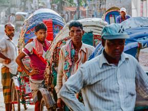 করোনা পরবর্তী নতুন হ্যাশট্যাগ - PPP এবং দেশীয় কর্মসংস্থান
