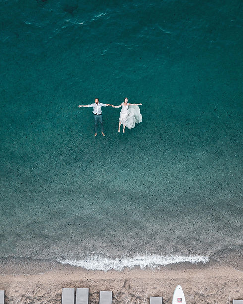 Image by Paul Gilmore