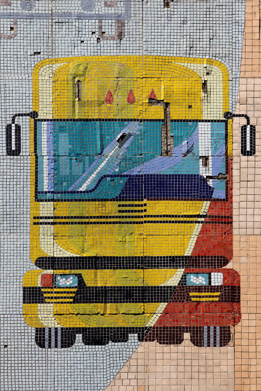 Новые нормы труда и отдыха для водителей грузовиков и автобусов