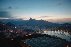 Image by Elizeu Dias