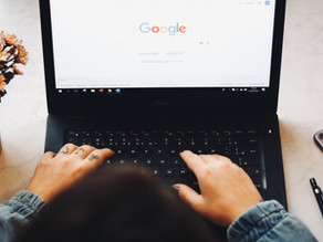 Small Business SEO Hack