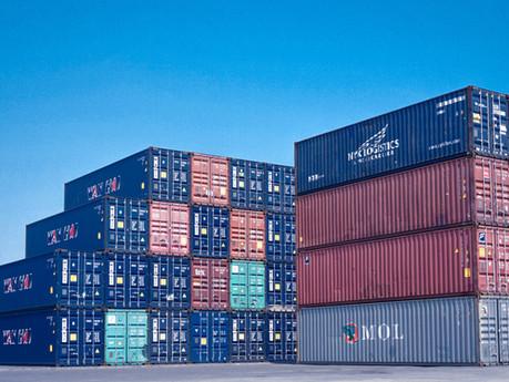Ile kosztuje transport morski z Chin? Ceny i stawki za transport morski w styczniu 2020