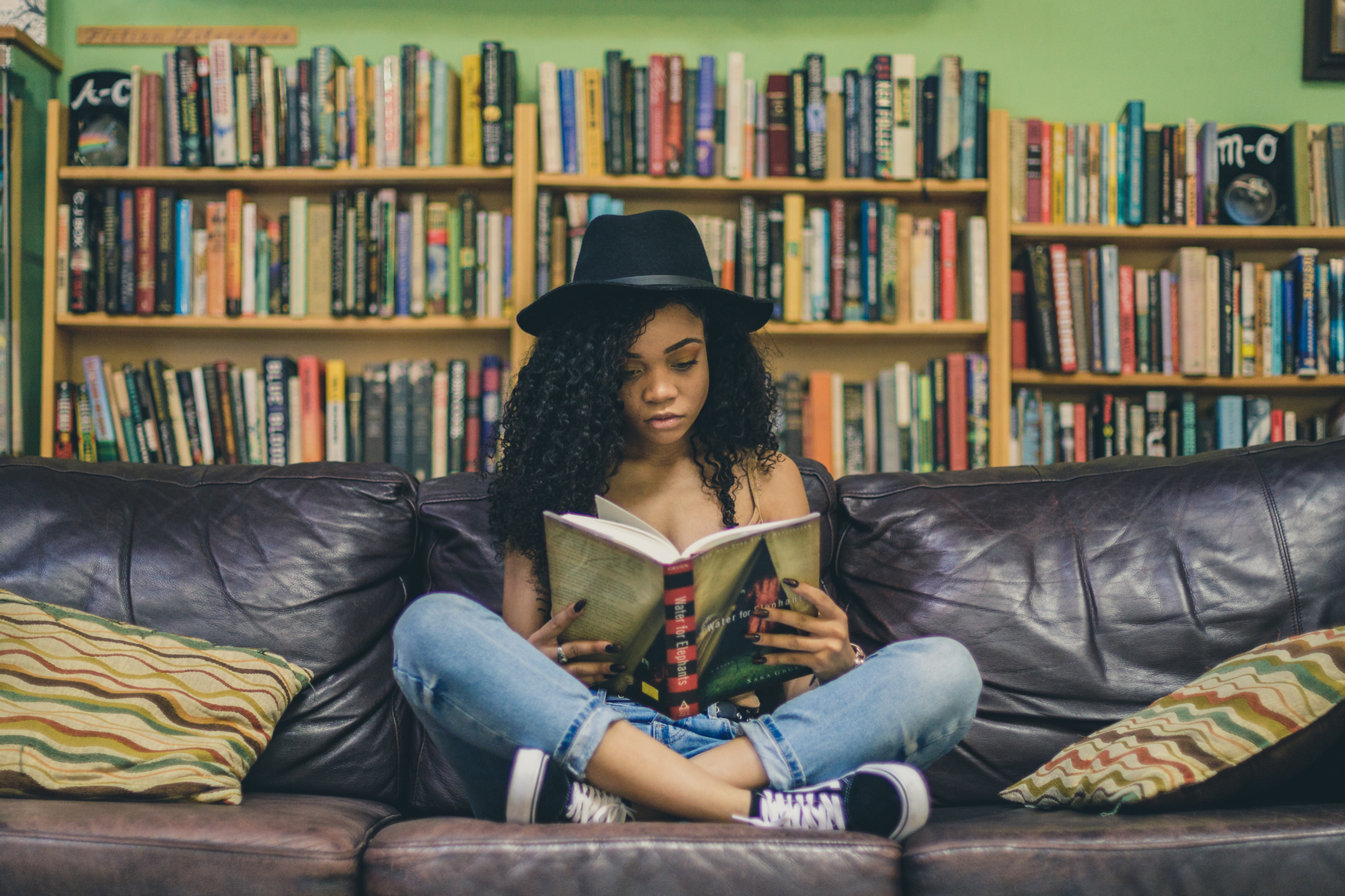 Reading Tutoring