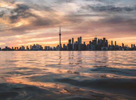 Tudo sobre Toronto - O centro cultural e financeiro do Canadá