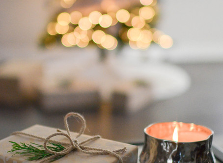 5 Small Business Gift Ideas