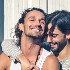 TOP GAY FRIENDLY TRAVEL DESTINATIONS