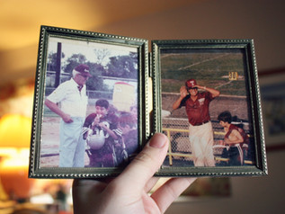 Here's the best way to digitize your photos