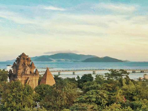 Nha Trang, Vietnam: The Perfect 3 Day Itinerary