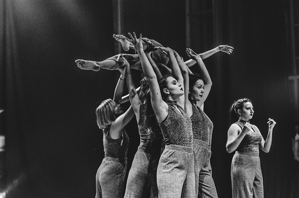 Blog Dança Cristã. Por Milene Oliveira. Tudo sobre ministério de dança. Nosso papel como ministério