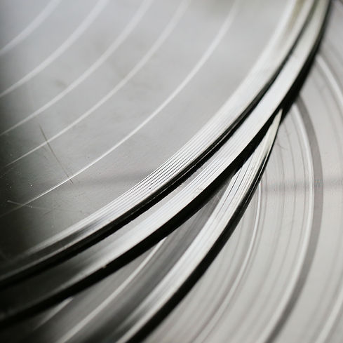 Image de Giorgio Trovato