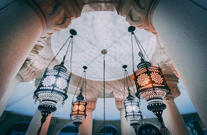 Image by Zahid Lilani