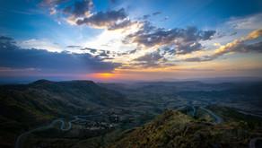 De l'origine du café, voyage sur les plateaux d'Éthiopie