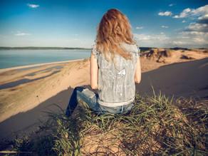 Mulheres que viajam sozinhas são agentes da transformação sustentável