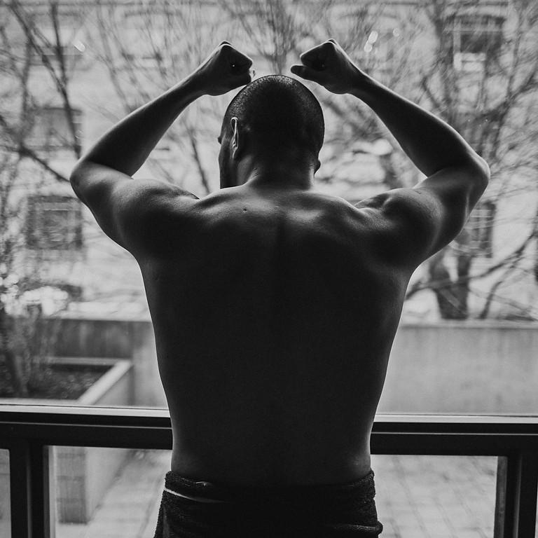 Lombalgie : Approche clinique du renforcement musculaire, du patient sédentaire à l'athlète