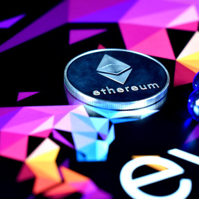 Learn About Ethereum - Price, Prediction 2020, Mining, Wallet, History