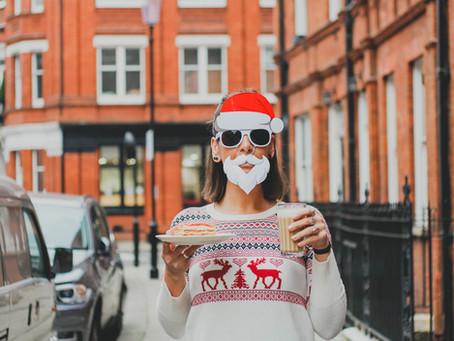 Secret Santa... Are You Getting It Right?