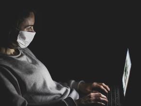 Ways to Cope During the Coronavirus Pandemic