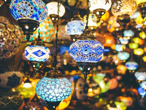 الثقافة العربية ومسألة التنوير