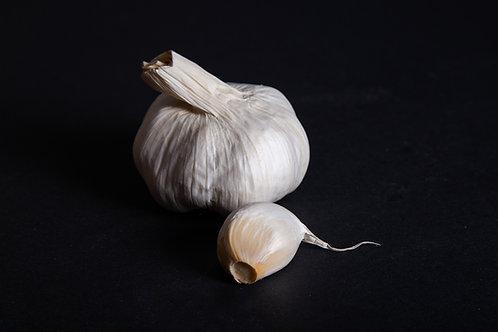 Garlic - 1 Bulb