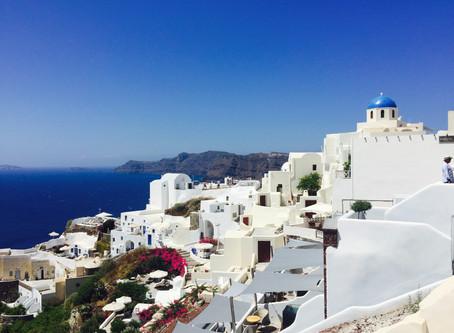 מה לראות ולעשות בסלוניקי שביוון