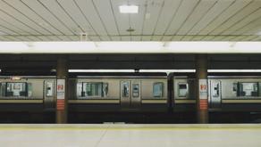 Job Post: Assistant Manager (Legal) & Legal Assistant at Delhi Metro Rail Corporation Limited (DMRC)